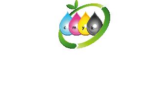 GOU Pubblicità Logo